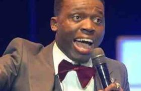 List of Top Nigerian Comedians