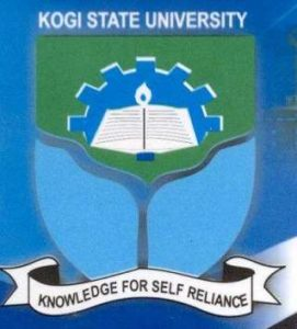List of Science Courses in Kogi State University