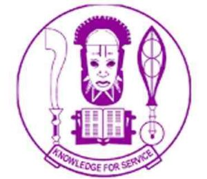 List of Science Courses in University of Benin UNIBEN