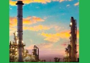 List of Top 10 Crude Oil Producing States in Nigeria