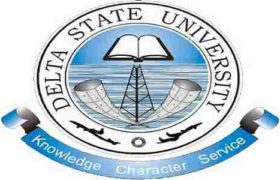 List of Science Courses in Delta State University (DELSU)