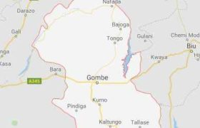 List of 11 Local Government Areas in Gombe State