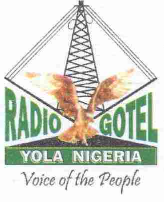 List of 6 Radio Stations in Adamawa State Frequencies