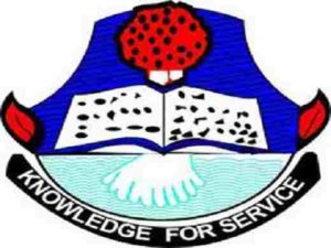 List of Science Courses in University of Calabar (UNICAL)