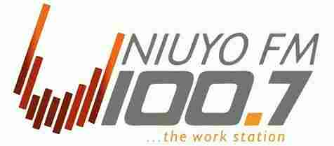 List of 10 Radio Stations in Akwa Ibom State Frequencies