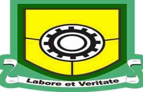 List of Science Courses offered by YABATECH