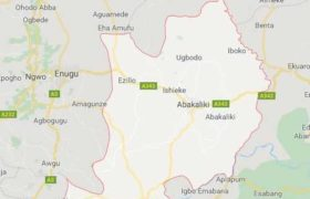 List of 13 Local Government Areas in Ebonyi State