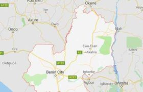 List of 18 Local Government Areas in Edo State