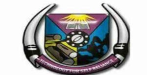 Courses Federal University Technology (FUTA)