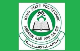 List of HND Courses in Kano State Polytechnic