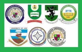 List of Art Courses in Nigeria Universities