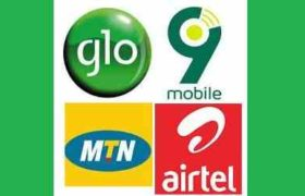 List of Internet Data Plans in Nigeria