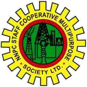 List of NNPC Managing Directors (Past & Present)