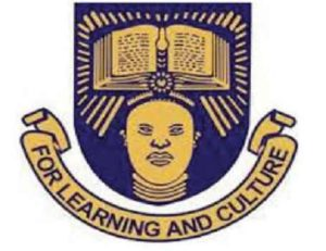List of Science Courses offered in OAU