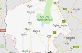 List of 33 Local Government Areas (LGAs) in Oyo State