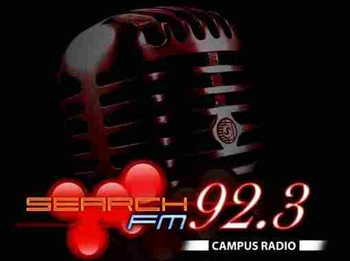 List of 8 Radio Stations in Niger State Frequencies