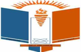 List of Science Courses in Nnamdi Azikiwe University (UNIZIK)