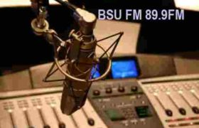 List of 7 Radio Stations in Benue State