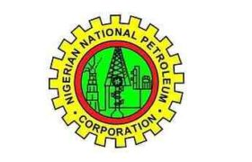 NNPC Subsidiaries Divisions